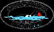 Schwimmverein Wiesmoor von 1952 e.V.